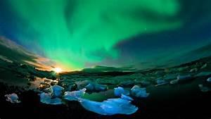 Wallpaper, Iceland, 4k, Hd, Wallpaper, Northern, Lights, Sky