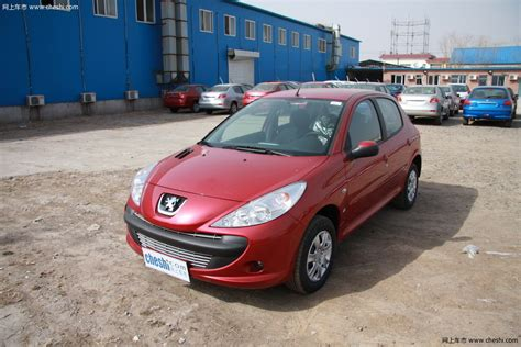 Peugeot 207 Price by Peugeot 207 Reviews Prices Ratings With Various Photos