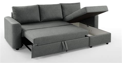 bed settee with storage 10 clever storage solutions for your home the