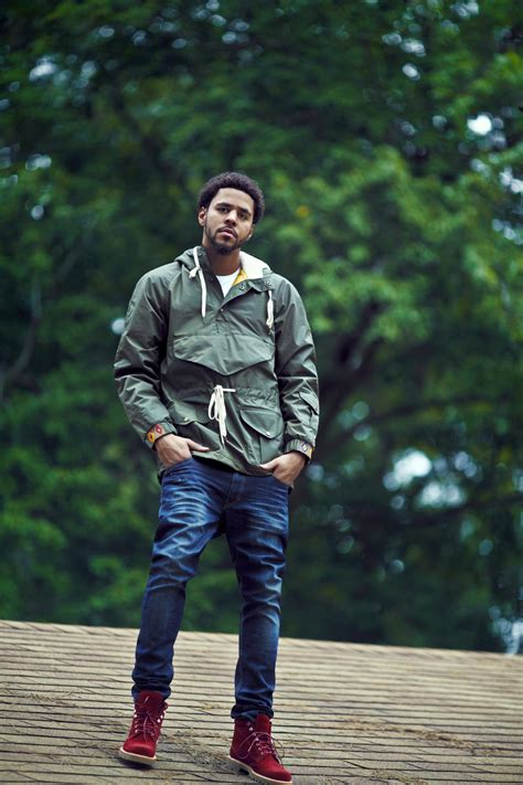 j cole forest hills drive cover j cole to bring 2014 forest hills drive tour to the