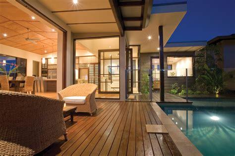 vente villa res 224 l ile maurice agence immobili 232 re 224 tananarive agence immobili 232 re 224 tananarive