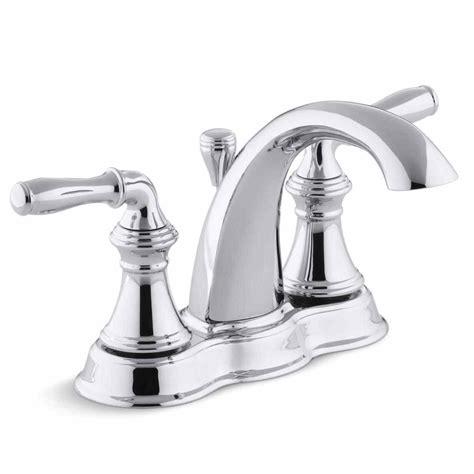 glacier kitchen faucet delta tub faucet leaking farmlandcanada info