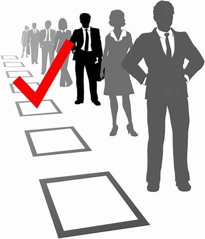 Recruitment Sample Recruiting Clip Clipart Job Clker