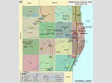 Wisconsin County Map Gis Sheboygan 3