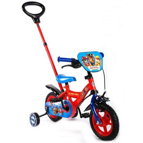 si鑒e bebe velo velo enfant 10 le vélo en image
