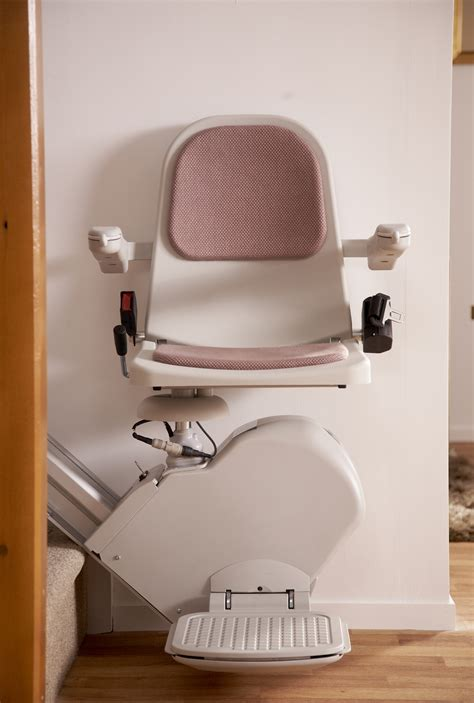 Acorn Chair Lifts For Stairs by Acorn Stair Lifts Haverhill Mobility Centre