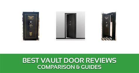 best door review sentry vault doors roomsimple safe room vault doors