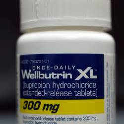 Download image Wellbutrin Dosage To Lose Weight PC, Android, iPhone ... Bupropion SR