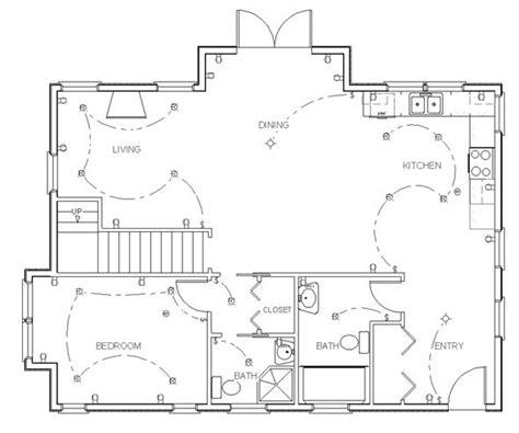 engineer    draw floor plans cub scout webelos