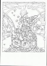 Coloring Park Disney Amusement Freizeitpark Ausmalbilder Parks Theme Printable Ausmalbild Ausmalbilder1001 Coloringpages1001 Popular Princess Animaatjes Picgifs sketch template