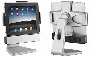 Dockingstation Ipad Air : ipad docking station gadgetsin ~ Sanjose-hotels-ca.com Haus und Dekorationen