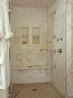 shower niche placement    shower google search