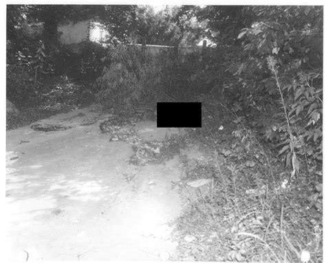 detectives receive information decades murder case