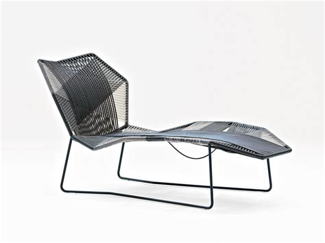 chaise com buy the moroso tropicalia chaise longue at nest co uk