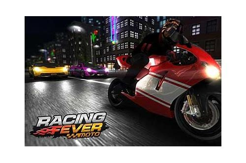 moto racing fever game download mobile9