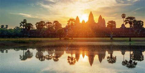 national holidays  cambodia   office holidays
