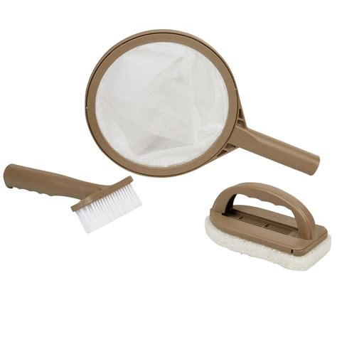 entretien spa intex kit d entretien pour spa intex entretien et traitement piscine piscine et spa jardin et