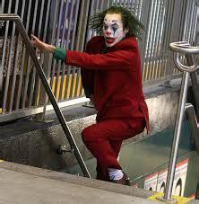 Watch Joker 2019 ONLINE For Free (@JokerFullMovie2 ...