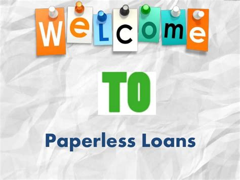 Paperless Loans Offer You Cash While Saving Your Time. How Secure Is Yahoo Mail Sprint Cable Service. Astepro Nasal Spray Side Effects. Plumbers In Gilbert Az Phoenix Pool Companies. Legal Zoom Registered Agent Phd In Theology. Online Masters In Public Health. Loyola Marymount University School Of Film And Television. Appliance Sales & Service Join Our Newsletter. Online Masters In International Relations