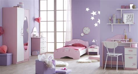 chambre d h e epernay chambre enfant complete