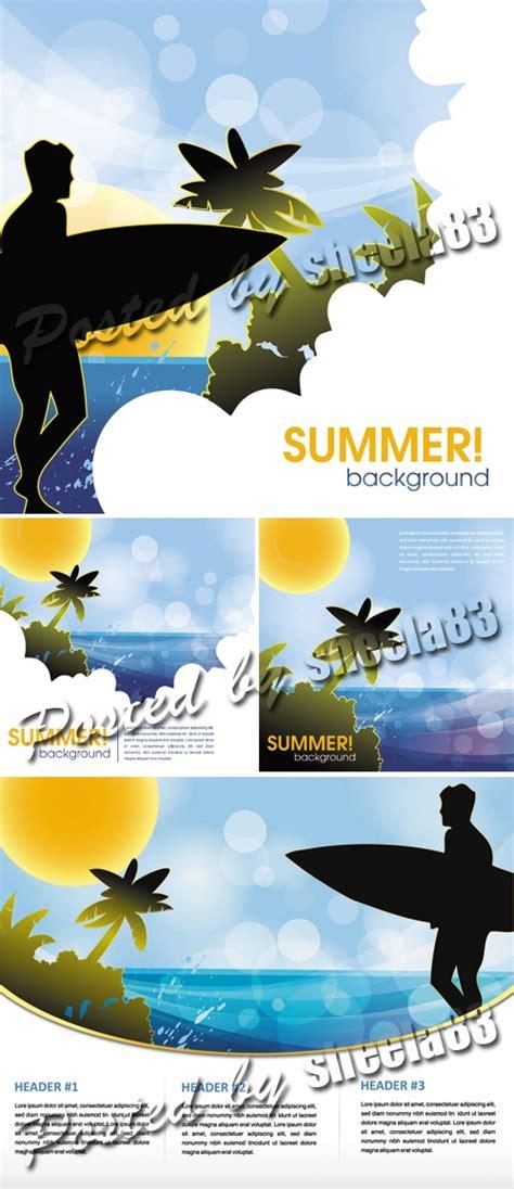 Agot Lcg 2 0 Photoshop Template by Summer Beach Icon Set 0197 187 портал о дизайне Pixelbrush