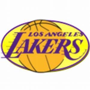 Lakers Icon | NBA Iconset | AStahrr
