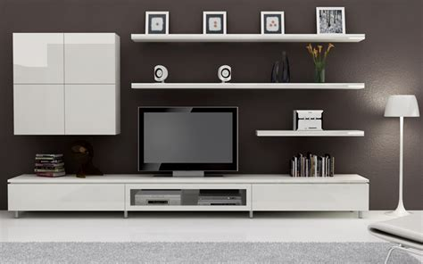 wall unit tv bookcase tv storage archives page 3 of 3 ikea decora