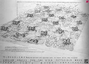Frank Lloyd Wright Gebäude : frank lloyd wright city google suche utopia architektur ~ Buech-reservation.com Haus und Dekorationen