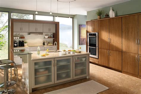 kitchen cabinet ratings reviews the excellence in medallion kitchen cabinets home and 5678