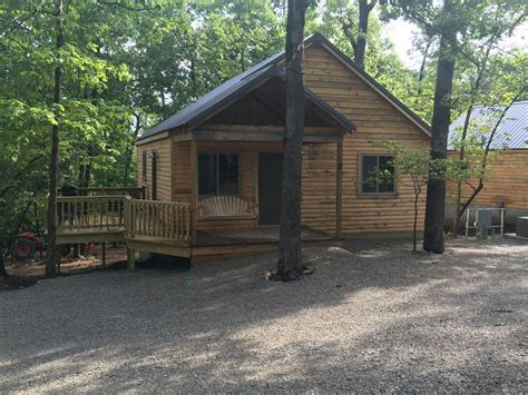houses for rent mountain home ar fall creek cabins family friendly 1 mile from lake norfork