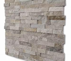 Wand Mit Steinoptik : bilder wandverkleidung steinoptik kunststoff wand mit ~ Watch28wear.com Haus und Dekorationen
