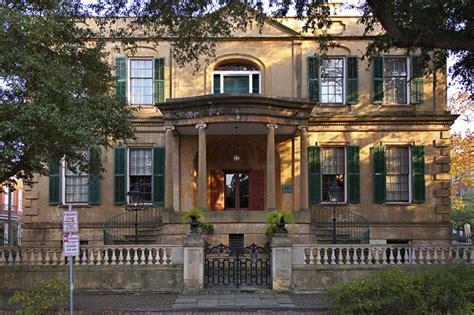 drdimes museums  owens thomas house