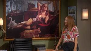 """Rules of Engagement – """"Dirty Talk"""" 