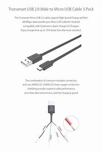 Wiring Diagram For A Usb Cable