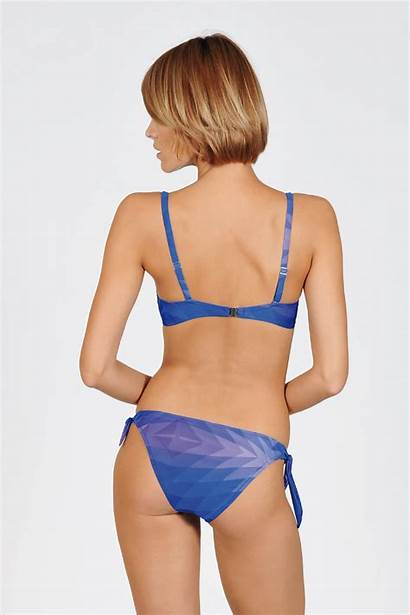 Swimwear Lisca Briefs Grado El