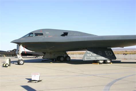 Eab 2006 Usaf B-2 Spirit.jpg