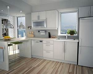 silhouette collection cutler kitchen bath a new room With kitchen cabinets lowes with buy city sticker