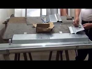 Ortblech Mit Wasserfalz : dachprotect es epdm i dach erstellen doovi ~ Whattoseeinmadrid.com Haus und Dekorationen