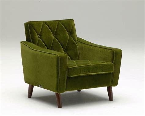 comment nettoyer un fauteuil en tissu velours comment nettoyer un fauteuil en 28 images comment nettoyer un fauteuil en cuir fauteuil 2017