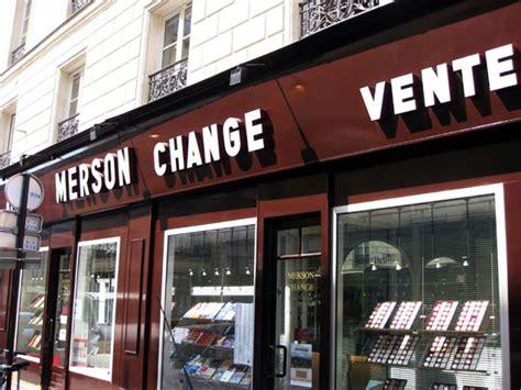 bureau de change merson bureau de change rue vivienne merson 28 images the 5