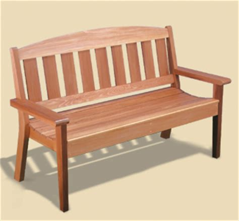 woodworking plans garden bench  woodworking