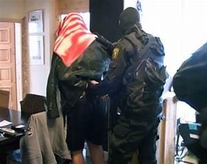 Bulgaria Commandos Set to Help Organized Crime War ...