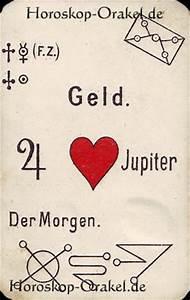 Horoskop Jungfrau Frau : horoskop jungfrau frau single morgen statyane ~ Buech-reservation.com Haus und Dekorationen