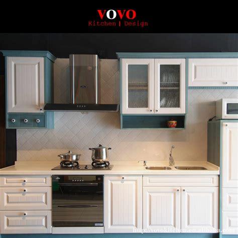 tiroir interieur cuisine fabulous get free high quality hd wallpapers tiroir