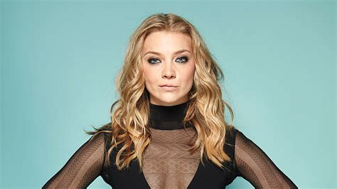 Where Does Natalie Dormer Live by Natalie Dormer On Of Thrones Misogyny Quot It S Not My