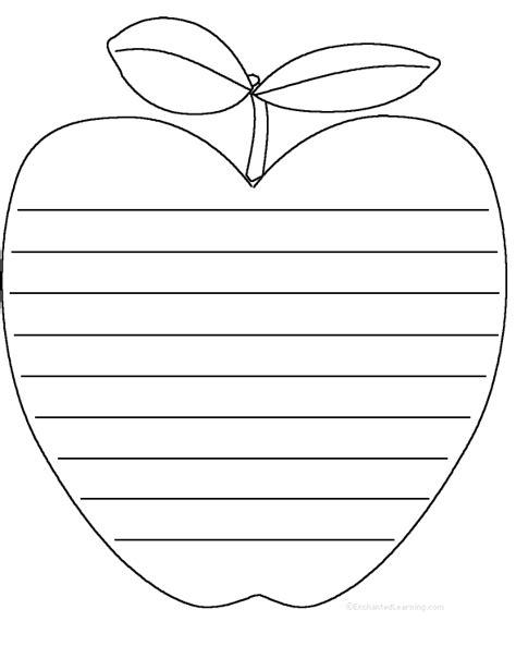 johnny appleseed enchantedlearningcom