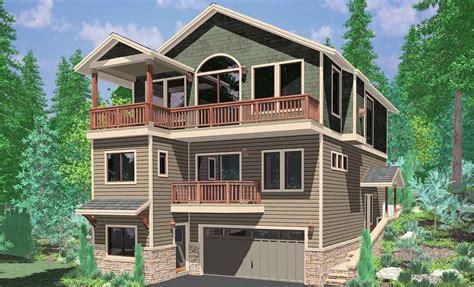 basement garage house plans basement entry garage house plans house plans with