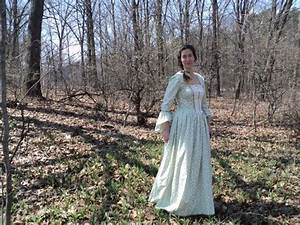 1000+ images about Colonial Revolutionary War reenacting ...