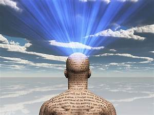 Mind, Body, and Neuro-Linguistic Programming (NLP)  Mind