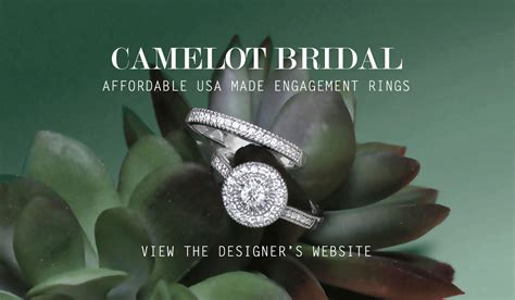 camelot jewelry - Style Guru: Fashion, Glitz, Glamour